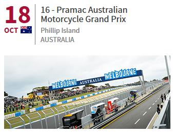 CLASSEMENT Concours MOTO GP 2015 Sans_t35