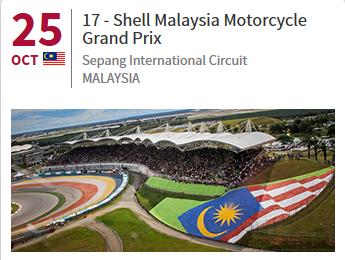 CLASSEMENT Concours MOTO GP 2015 Sans_t37
