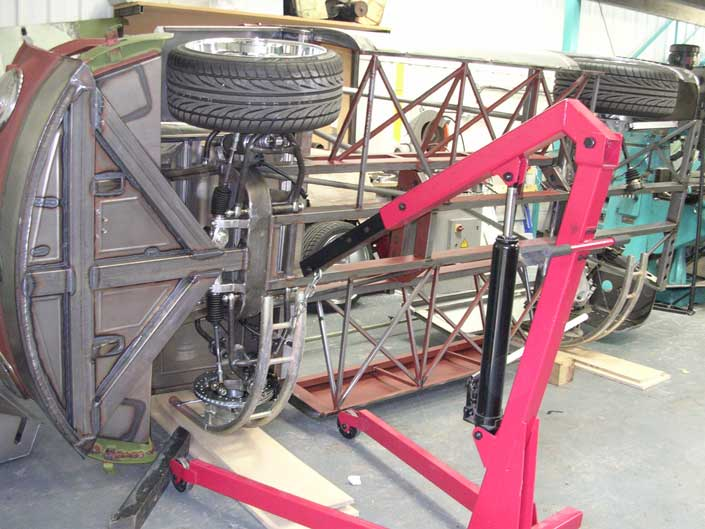 #32 : Combi racing concept 27_con10