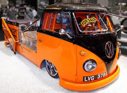 #32 : Combi racing concept 52632111