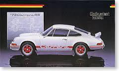 #32 : Combi racing concept A10