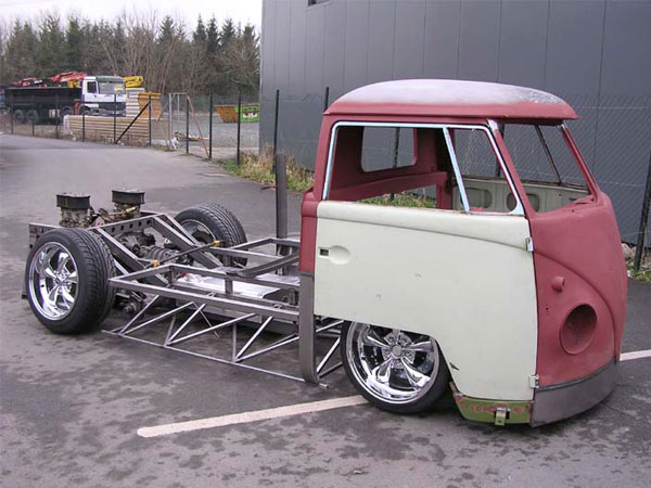 #32 : Combi racing concept Concep11