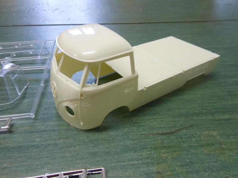 #32 : Combi racing concept Dscn3111