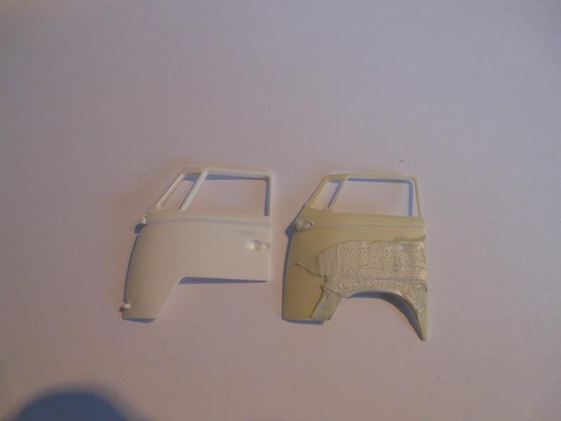 #32 : Combi racing concept Dscn3118
