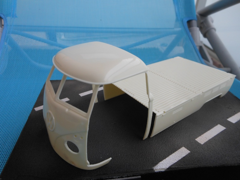 #32 : Combi racing concept Dscn3119