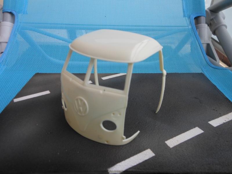#32 : Combi racing concept Dscn3120