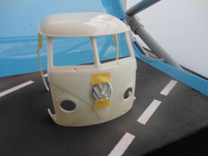 #32 : Combi racing concept Dscn3121