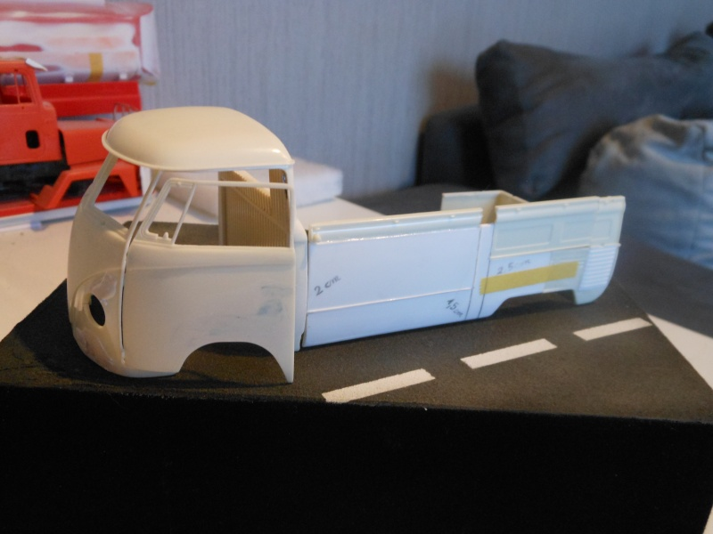 #32 : Combi racing concept - Page 2 Dscn3221