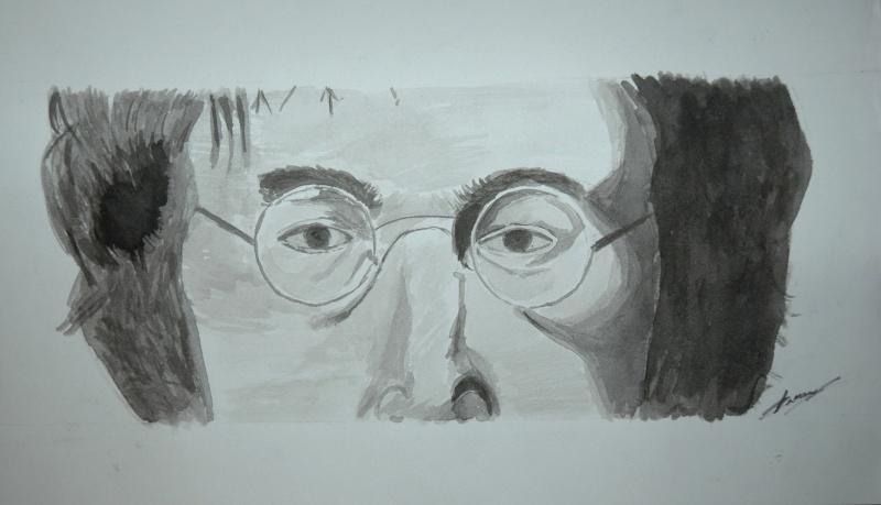 Mes dessins - Page 4 John_l10