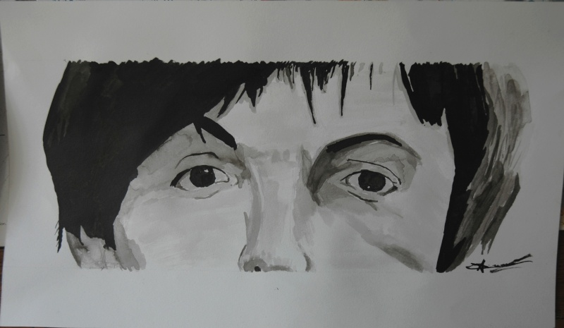 Mes dessins - Page 4 Paul_m10