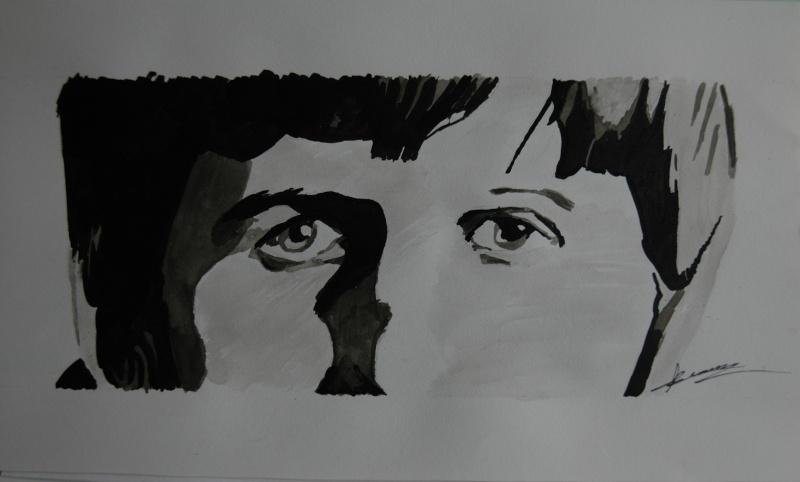 Mes dessins - Page 4 Ringo_10