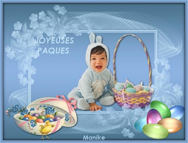 Joyeuses Pâques III - Page 2 010