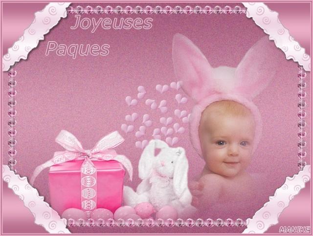 Joyeuses Pâques II 0110