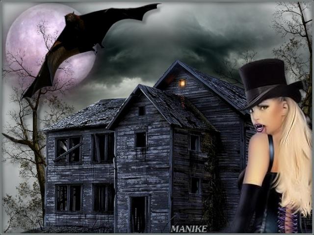 Halloween - 2012 - Page 2 Sans_t48