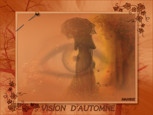 Vision d'Automne - Page 3 Sans_t58