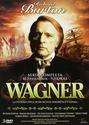 Des films, documentaires ou non, sur les compositeurs? 71j3cr11