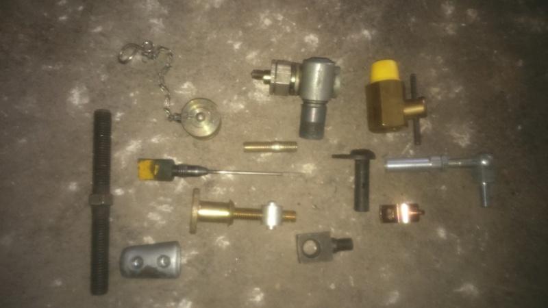 differentes pieces  Dsc_0118