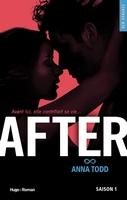 Les romances adaptées à l'écran ! After_11
