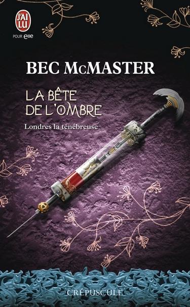 Carnet de lecture de Bidoulolo Byte_d10