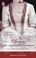 Coups de coeur 2015: les votes - Romance Historique L_homm11