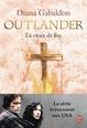 La série ''Le chardon et le tartan'' / Outlander de Diana Gabaldon : Ordre de lecture La_cro10