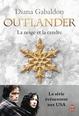 La série ''Le chardon et le tartan'' / Outlander de Diana Gabaldon : Ordre de lecture La_nei10