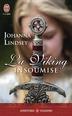 Coups de coeur 2015: les votes - Romance Historique La_vik11
