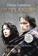 La série ''Le chardon et le tartan'' / Outlander de Diana Gabaldon : Ordre de lecture Le-cha10