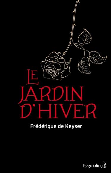 Le Jardin d'Hiver de Frédérique de Keyser Le_jar10