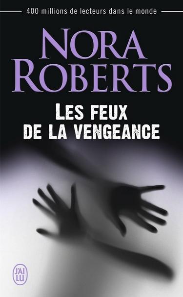 Les feux de la vengeance Nora Roberts Les_fe10