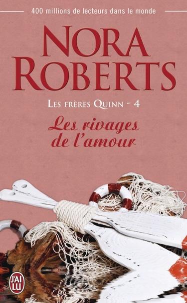 {Recommandations lecture} Le best-of de la semaine ! - Page 2 Les_ri10