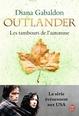 La série ''Le chardon et le tartan'' / Outlander de Diana Gabaldon : Ordre de lecture Les_ta10