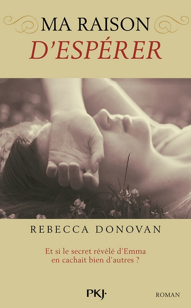 """Breathing"" de Rebecca Donovan : l'adaptation en série TV Ma_rai10"