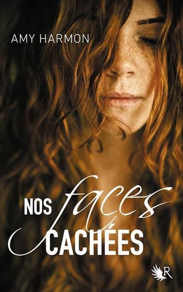 Nos Faces Cachées (Making Faces) de Amy Harmon - Page 2 Nos_fa10
