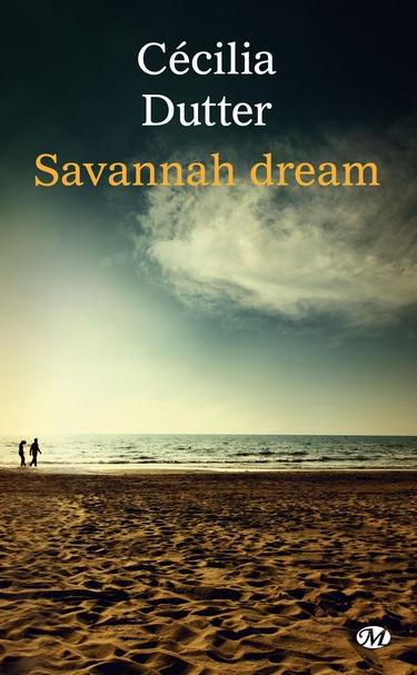 Savannah Dream de Cécilia Dutter Savann10