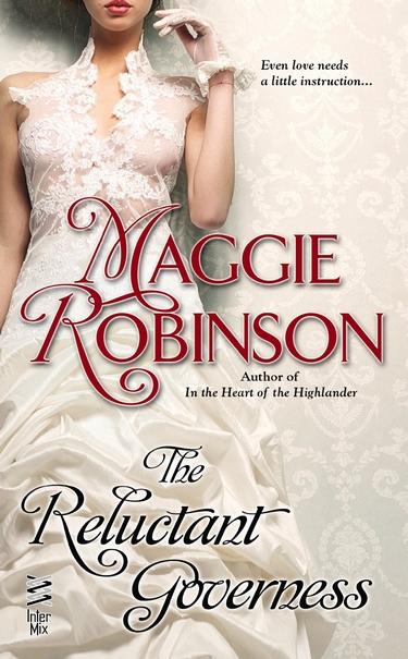 L'agence de Mme. Evensong - Tome 3 : Les couleurs d'Eliza de Maggie Robinson The_re10