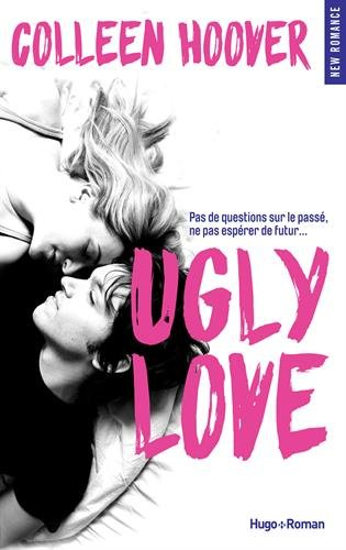 {Recommandations lecture} Le best-of de la semaine ! - Page 2 Ugly_l10