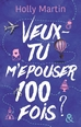 Coups de coeur 2015 : les votes - romance contemporaine Veux_t10