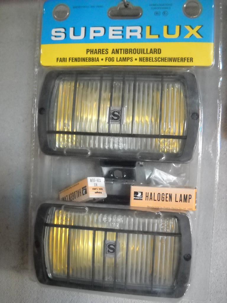 Branchement antibrouillard Dscn9622