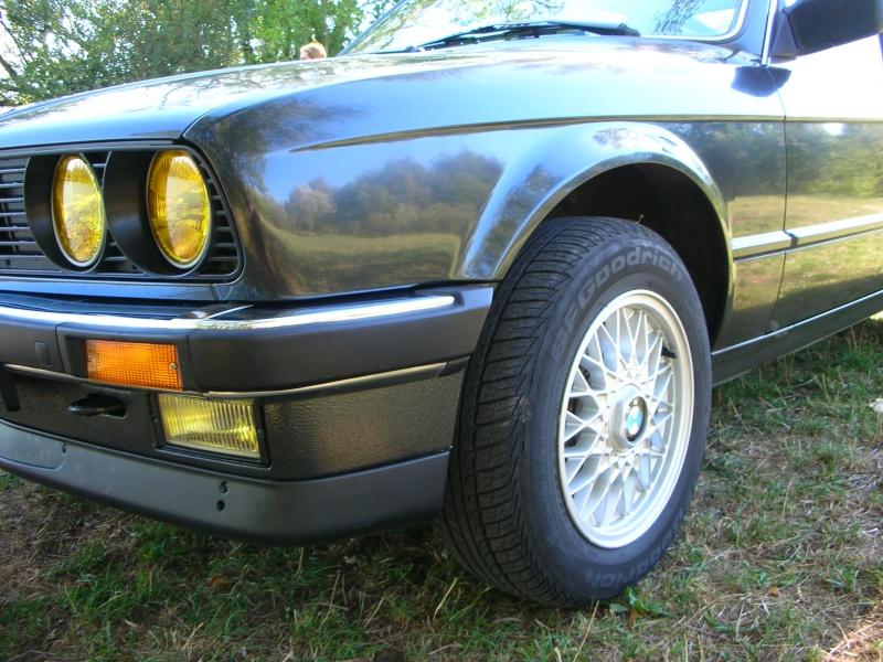 320i //M  E30 1986  - Page 2 Dscn5514
