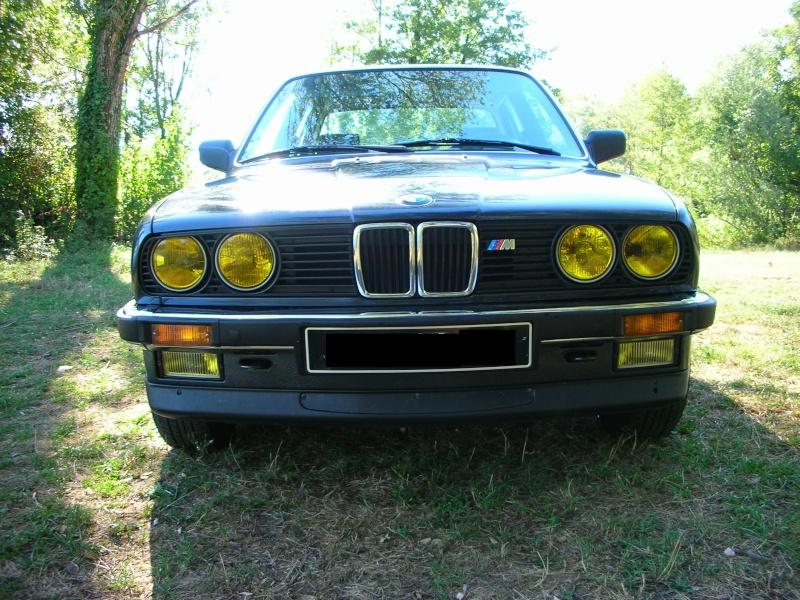 320i //M  E30 1986  - Page 2 Dscn5515