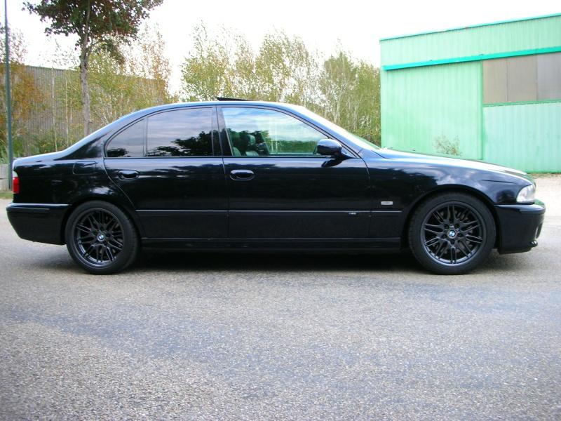 BMW M5/// E39 01/2000 - Page 5 Dscn5522