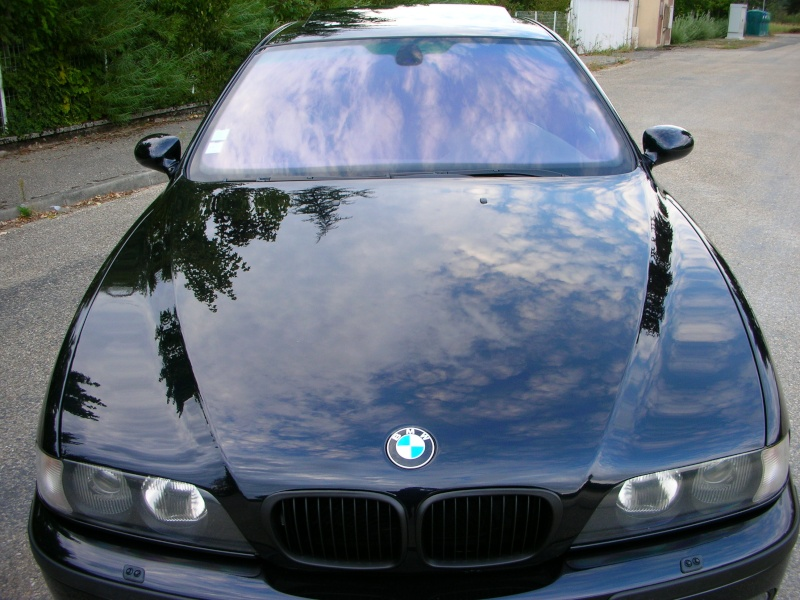 BMW M5/// E39 01/2000 - Page 5 Dscn5523