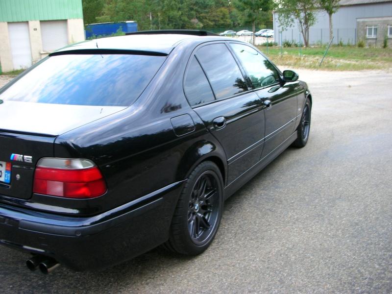 BMW M5/// E39 01/2000 - Page 5 Dscn5525