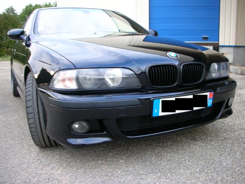 BMW M5/// E39 01/2000 - Page 5 Dscn5526