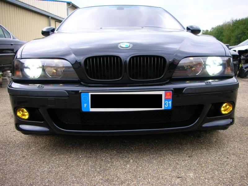 BMW M5/// E39 01/2000 - Page 6 Dscn5532