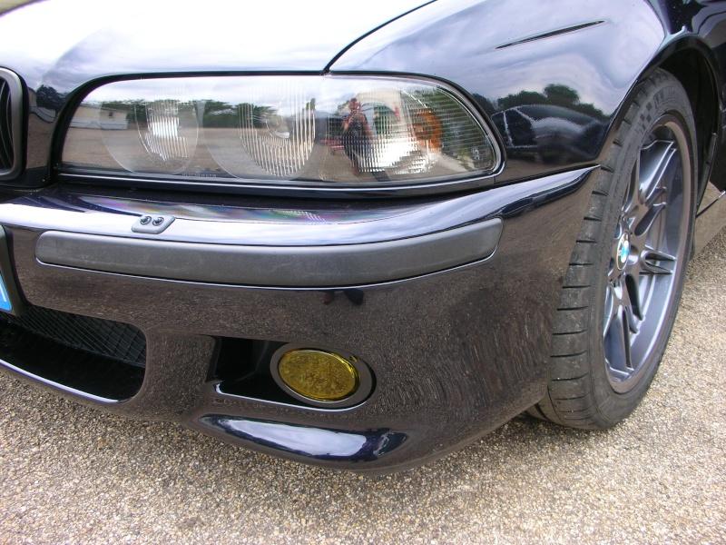 BMW M5/// E39 01/2000 - Page 6 Dscn5533