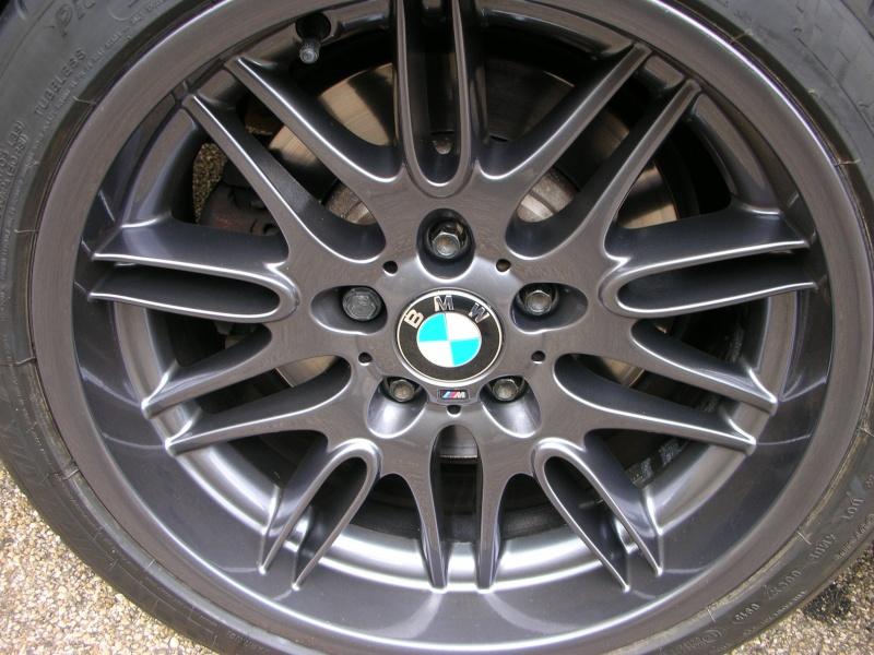 BMW M5/// E39 01/2000 - Page 6 Dscn5535