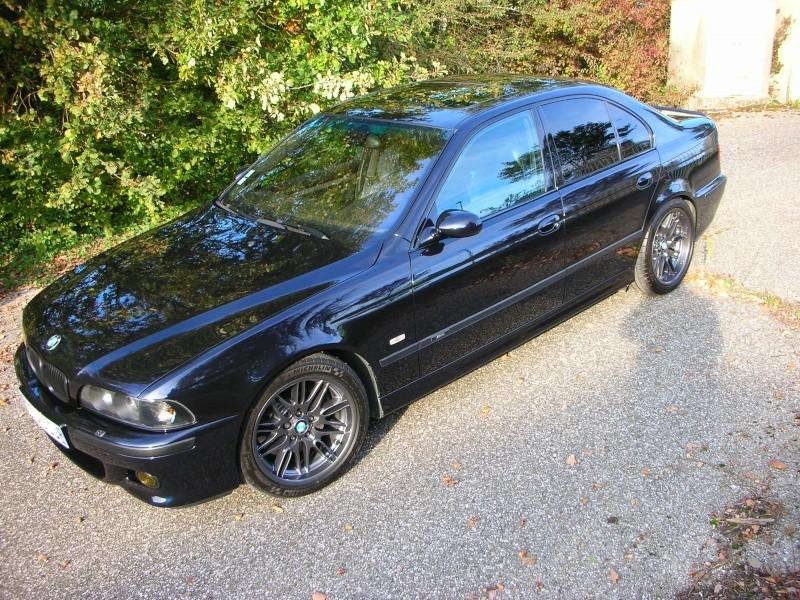 BMW M5/// E39 01/2000 - Page 14 Dscn5649
