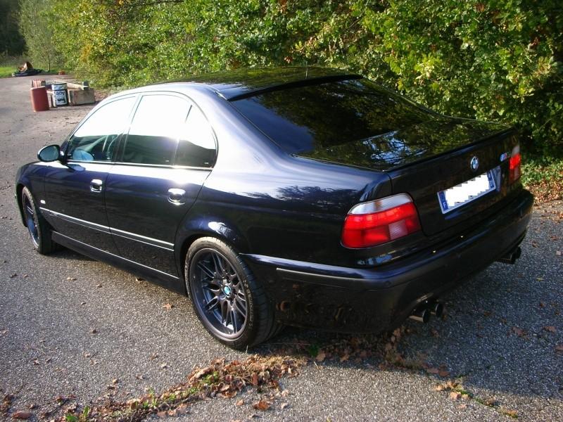 BMW M5/// E39 01/2000 - Page 14 Dscn5650